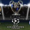ريال مدريد في معركة إنجليزية و صراع ساخن بين بايرن ميونخ و أتليتكو مدريد