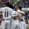 ريال مدريد يختار مهاجم المستقبل