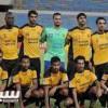 تهنئة نصراوية للقادسية وبدر المطوع بتحقيق لقب الدوري الكويتي