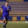 ماركينيوس يودع النصر ويطير للبرازيل