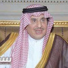 إنجازات الأندية في 12 عام من حقبة الأمير سلطان بن فهد !!