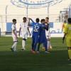 اولمبي الهلال يقترب من تحقيق كأس فيصل بفوزه على هجر