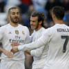 ريال مدريد يفاضل بين نيمار والـ BBC