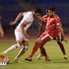 الشباب يستضيف الوحدة لإقتحام سباق الصدارة وديربي الشرقية بين الخليج والاتفاق