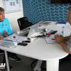 بيلغريني يكشف أسباب فشله في ريال مدريد
