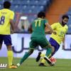 الهلال لمداواة جراحه بالقادسية والنصر يستدرج الخليج لمواصلة الانتصارات