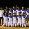 ختام الجولة الثانية من الدوري التصنيفي لرابطة أحياء الأحساء و كلاسيكو الجوهرة يأجل المباريات