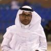 إدارة الاتفاق تبارك للأهلاويين بطولة الدوري