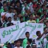 الوليد بن طلال يقدم مليون ريال مكافآة للأهلي