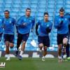 ريال مدريد يخاطر برونالدو من أجل الحادية عشر