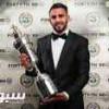 صحف عالمية تمتدح نجم ليستر سيتي : محرز يستحق جائزة أفضل لاعب في إنجلترا
