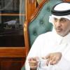 ترشيح حمد بن خليفة آل ثاني لرئاسة الإتحاد الخليجي لكرة القدم