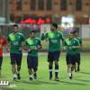 بالصور : أبطال الدوري يستأنفون الإعداد لكأس الملك والقنصل القطري يهنئ باللقب