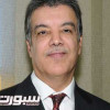 ذياب يبارك للأهلاويين لقب الدوري ويؤكد : حافظوا على هذا الرجل !!