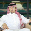 بترجي يقدم استقالته من النادي الاهلي وعيد مرشح لخلافته