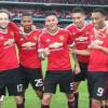 الكشف عن أهداف مورينيو في مانشستر يونايتد