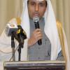 انطلاق بطولة السعودية المفتوحة للكاراتيه 41 على كاس الرئيس العام