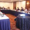 البلجيكي فان وينكل يشارك في إجتماع مجلس النخبة الآسيوي للشباب