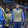 فيديو.. عودة خاميس الحقيقي لريال مدريد