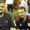 القادسية يتغلب على مستضيف البطولة العربية هليوبوليس