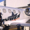 نجم برشلونة يشتري طائرة بقيمة9 ملايين دولار