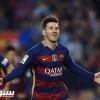 تشكيلة .. برشلونة جاهز لمواجهة ريال بيتيس