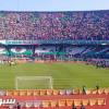 نهائي كأس الجزائر الـ 52 …مولودية الجزائر ـ نصر حسين داي