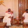 إدارة الهلال تشكر الإتحاد العماني وجماهير الهلال في مسقط