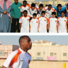 الثقبة يعلن عن انشاء اكاديمية لكرة القدم