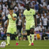 توريه وأغويرو مع ريال مدريد أم مانشستر سيتي؟