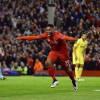 ليفربول يسقط فياريال و يتأهل لنهائي الدوري الاوروبي
