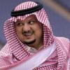 نصراوي يطالب جماهير كحيلان بترك تشجيع النصر