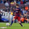لاعب برشلونة : كنت افقد الأمل