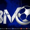 الهلال أول نادي آسيوي يتخطى حسابه الرسمي في تويتر حاجز 3 مليون متابع
