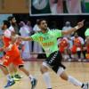 النور بطلاً لكأس الأمير سلطان بن فهد لكرة اليد على حساب مضر