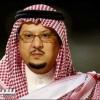 نصراوي يطالب الجميع بنسيان استقالة كحيلان