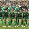 الجزائر تحافظ على الصدارة الإفريقية في تصنيف الفيفا الشهري