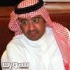"""مطالبات لرئيس الاتحاد بتقليد """"كحيلان"""""""