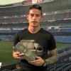 ريال مدريد يقتل أحلام الجميع في ضم لاعبه