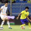 دوري المحترفين : ديربي الرياض بين الشباب والنصر ،، من يظهر بثوبه الجديد ؟؟
