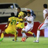 بالفيديو : ركلات الترجيح تحسم تأهل الوحدة على حساب الخليج