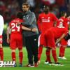 المدلج يطالب نجوم الكرة السعودية بالتعلم من نجوم ليفربول