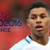 سر غريب لفرحة المنتخب الانجليزي لتواجد راشفورد في يورو2016