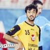 المجزل يفتح خط المفاوضات مع الكويتي زنيفر
