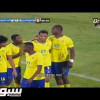 أهداف ودية النصر والانتاج الحربي المصري