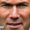 ريال مدريد يختار قائد مشروعه في السنوات المقبلة