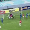 بالفيديو : الهلال يخسر إياباً أمام لوكوموتيف الأوزبكي ويودع دوري أبطال آسيا