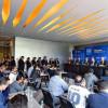 بالصور : رابطة دوري المحترفين تنضم للمجموعة التنفيذية وتعقد اجتماعها الغير عادي