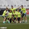 الأبطال ترجح ريال مدريد على حساب الأتليتكو