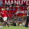 سكولز غير واثق من نجاح مورينيو في مانشستر يونايتد
